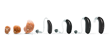 Beltone-Ally-hearing-aids-lineup-226